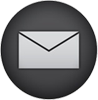 BMP Arredo funebre - Mail