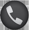 BMP Arredo funebre - Telefono
